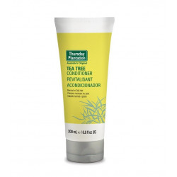 Thursday Plantation-Tea Tree Conditioner 200ml