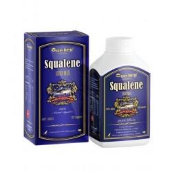 Toplife-Squalene 1000mg Max 100% Pure 365 Capsules