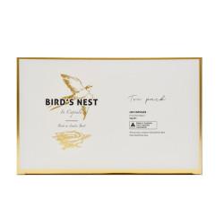 Unichi-Bird's Nest In Capsules Tri-Pack