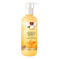 Wild Ferns-Manuka Honey Body Lotion 230ml