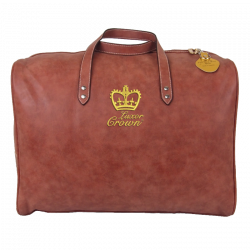 Woolcomfort-Luxor Crown Wool Quilt 500GSM