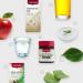 Red Seal-Black Adder Liquorice Tea 25 Teabags