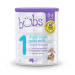 Bubs-Advanced Plus+ Goat Milk Infant Formula Stage 1 800g