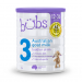 Bubs-Advanced Plus+ Toddler Goat Milk - Follow-on Formula Stage 3 800g
