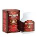 Toplife-Bio-Collagen 4 in 1 Max 100 Capsules