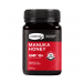 Comvita-UMF 10+ Manuka Honey 500g