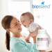 Bio Island - DHA for Pregnancy 60 Capsules