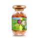 Springleaf-Aussie Kids Gummy Lutein 200g