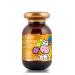 Springleaf- Kids Mega Milky Calcium 120 Capsules