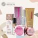 Lanopearl-BB Cream SPF 15 No.1 Pink Beige 50ml - 3