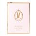 MOR-Marshmallow Eau De Parfum 50ml