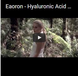 Eaoron - Hyaluronic Acid Collagen Essence III 10ml