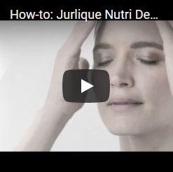 How-to: Jurlique Facial Serums
