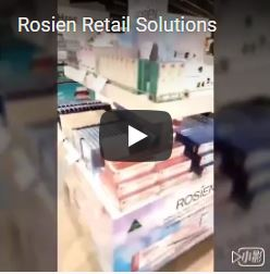 Rosien Retail Solutions