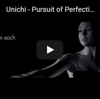 Unichi - Pursuit of Perfection