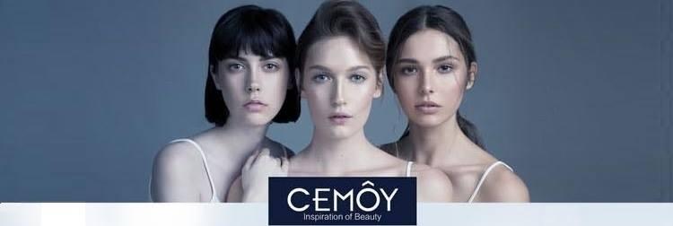 CEMOY Banner