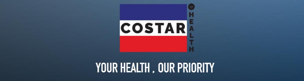 Costar_Banner