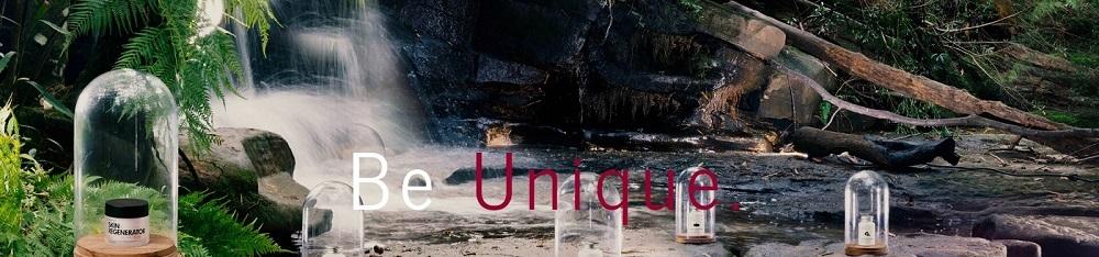 Unichi Banner
